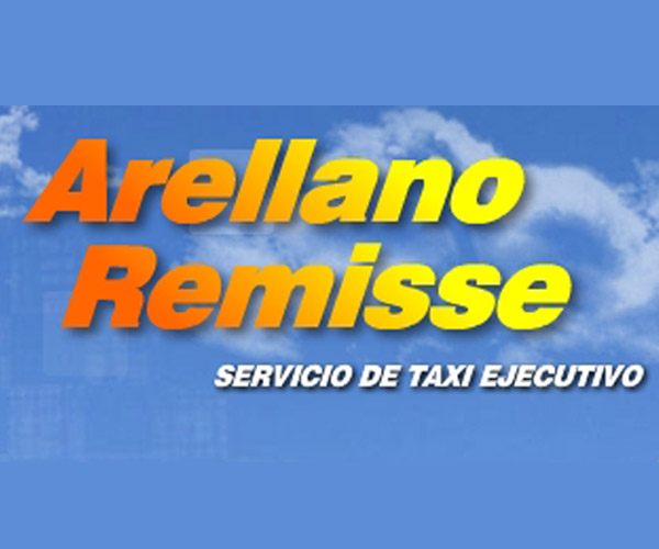 Arellano Remisse