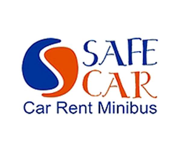 car_rent_minibus_clientes_gps_golden