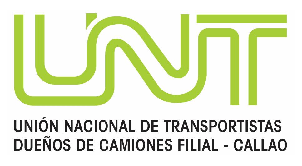 convenio-con-la-union-nacional-de-transportista-duenos-de-camiones-del-peru-gps-golden_3