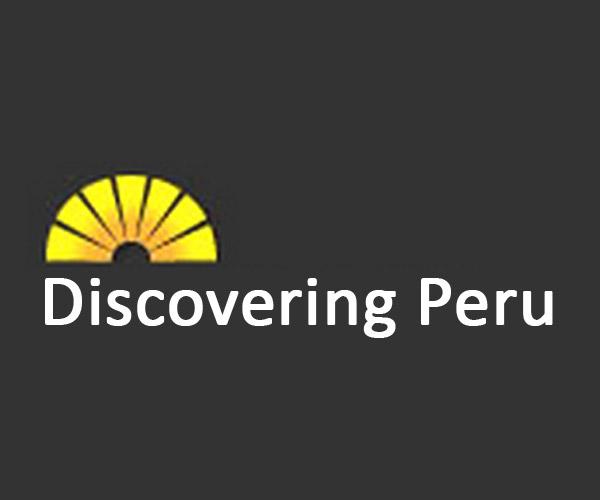 discovering_peru_clientes_gps_golden