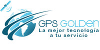 GPS Golden logo