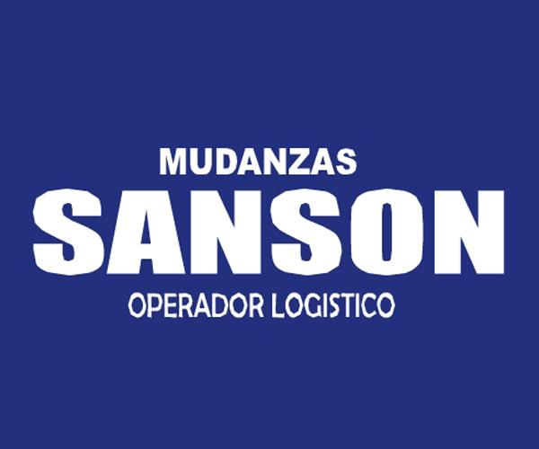 Mudanzas Sanson