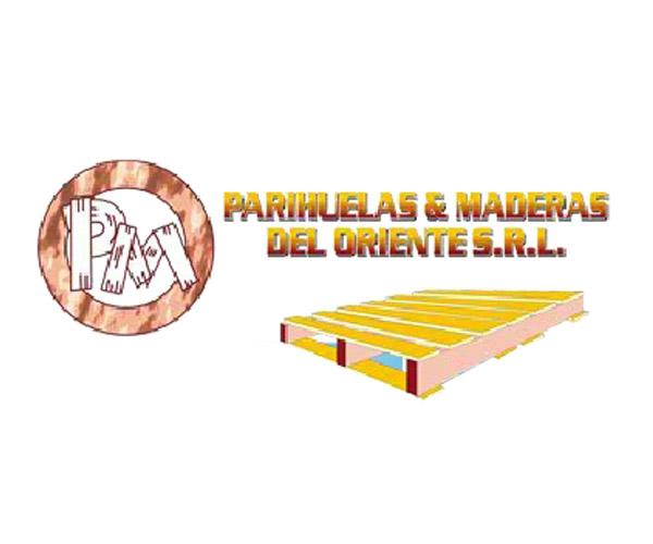 Consorcio Maderero
