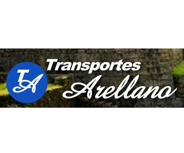 transportes_arellano_clientes_gps_golden