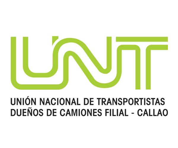 Unión Nacional de Transportistas – Filial Callao