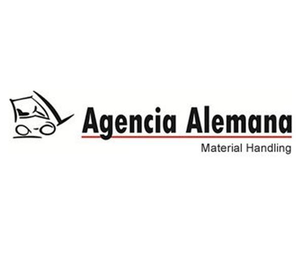 agencia-alemana