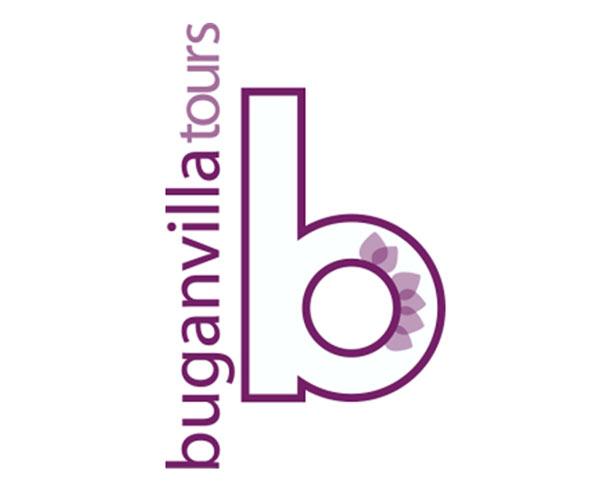 buganvilla-tours