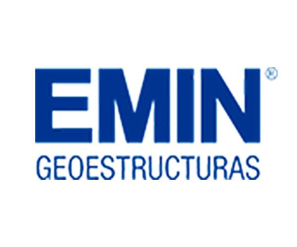 emin-geoestructuras