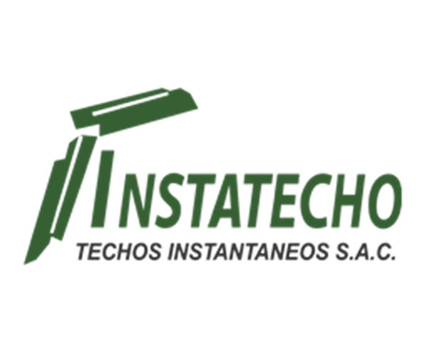 instatecho