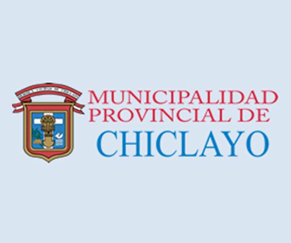 municipalidad-de-chiclayo