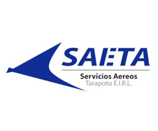saeta-servicios-aereos