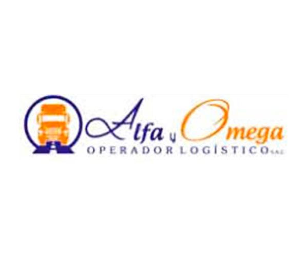 alfayomega-operador-logistico-cliente-gpsgolden