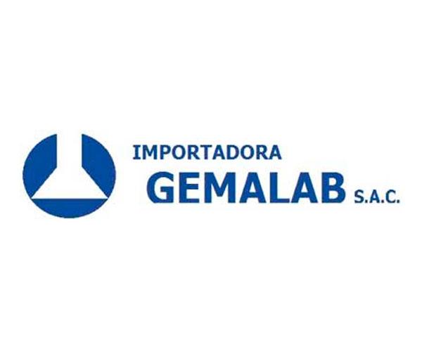gemalab-cliente-gpsgolden