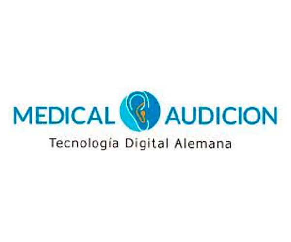 medical-audicion-cliente-gpsgolden