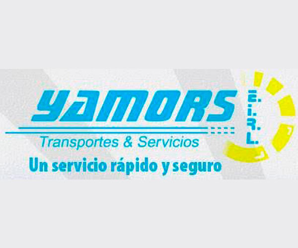 yamors-cliente-gpsgolden
