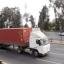 MTC: Vehículos de transporte de carga deben transmitir información de su GPS a partir de 2018