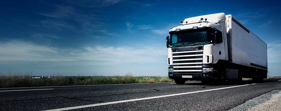 gps para camiones peru